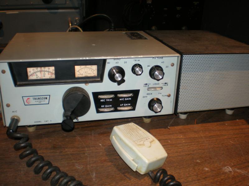 Transcom SBT-3